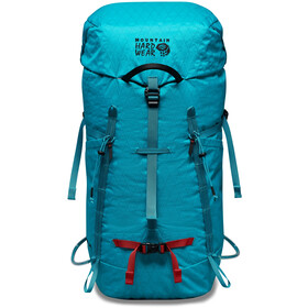 Mountain Hardwear Scrambler 35 Backpack Glacier Teal